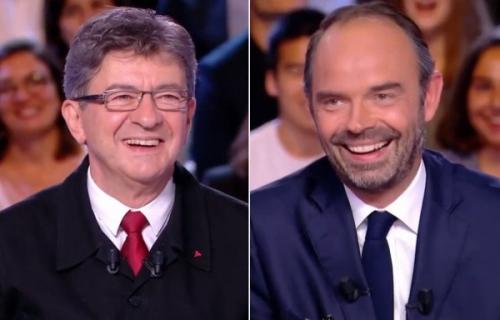 Edouard-Philippe-Mélenchon-600x384.jpg