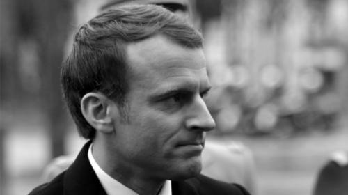 Macron-oligarques-jean-yves-le-gallou-588x330.jpg