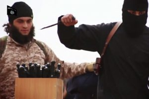 Le-second-francais-de-l-Etat-islamique-identifie-300x200.jpg