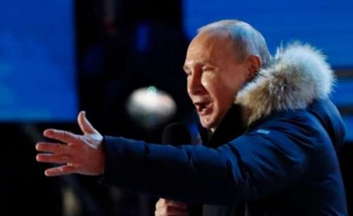 Poutine-vainqueur-1024x629.jpg