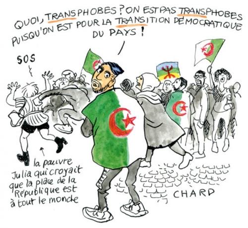 algerie-transphobie-9337-chard-600x551.jpg