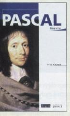 Blaise Pascal dans tous ses états.jpeg