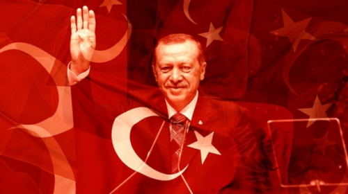 erdogan-turquie-michel-llhomme-588x330.jpg
