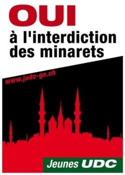 udc_minarets_ge_resultat-250x350.jpg