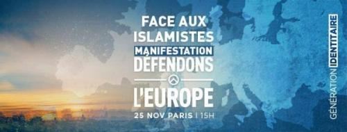 Islamistes-Défendons-Europe-600x228.jpg