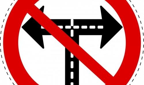 panneau-autocollant-dinterdiction-tourner-a-droite-et-a-gauche-interdit-800x475.jpg