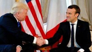 Trump-Macron-300x170.jpg