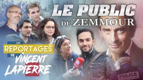 public-zemmour.jpg