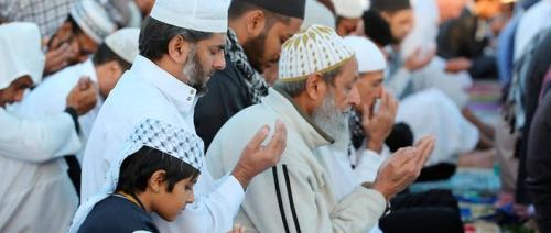 14893654lpw-14893699-article-islam-ramadan-religion-jpg_5250578_660x281.jpg