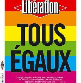 libération_pedophilie_mariage_pour_tous-Patrick-Peccatte1-350x360.jpg