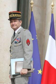 Général-Pierre-de-villiers-234x350.jpg
