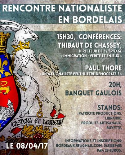 bordeaux-banquet3.jpg