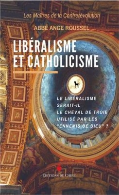 liberalisme-et-catholicisme.net_-245x400.jpg