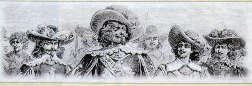 D'Artagnan un héros français.jpeg