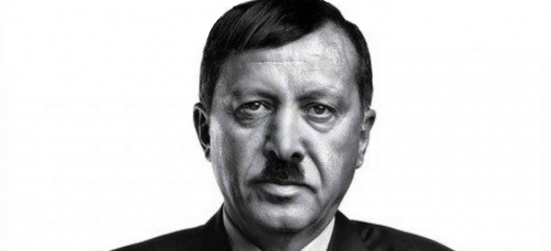 erdogan-dictateur1-1446x660.jpg