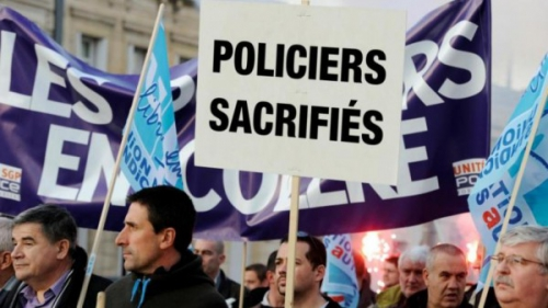 120426_manif_policiers-600x338.jpg