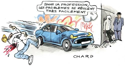 Drogue-France-Chard.jpg