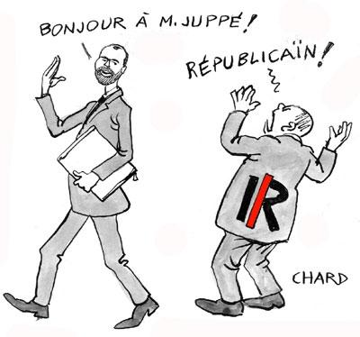 Edouard-Philippe-Chard.jpg