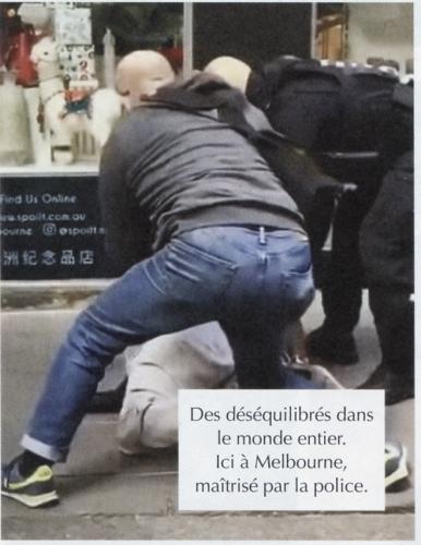 De la France Charlie à la France charia.jpeg