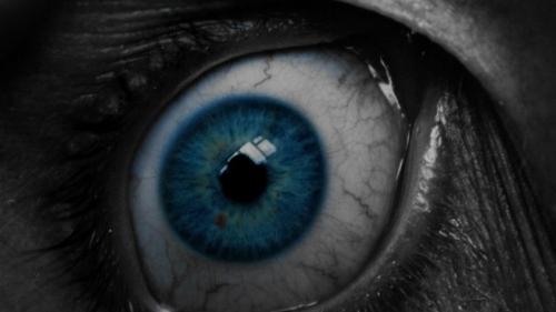 eye-331280344063eHu3-845x475.jpg