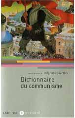Le-Dictionnaire.jpg