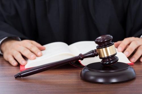 justice-tribunal-1000x660.jpg