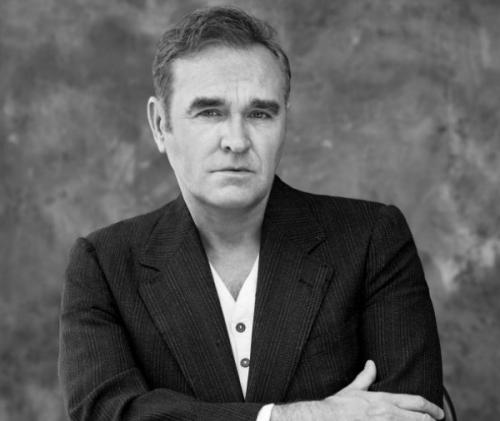 Morrissey-2014-600x506.jpg