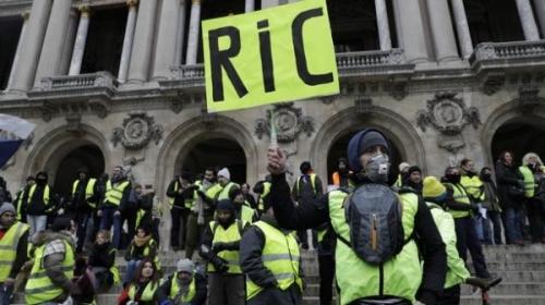 manifestation-des-gilets-jaunes-place-de-l-opera-a-paris-le-15-12-2018-67f7f7-0@1x-600x337.jpg