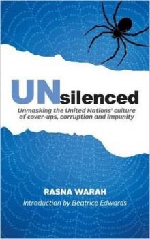 Livre-Corruption-ONU-220x350.jpg