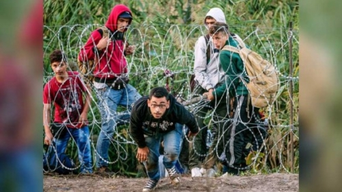 migrants-mineurs-immigration-crise-migratoire-588x330.jpg