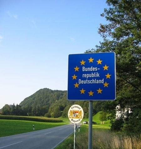 SchengenGrenzeBayern-Tirol-450x475.jpg