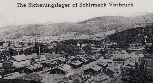 Schirmeck-588x319.jpg