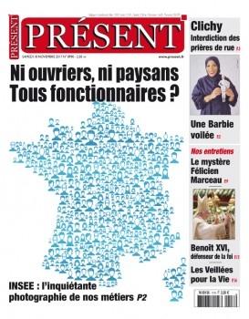 Présent-Insee-Fonctionnaires-273x350.jpg