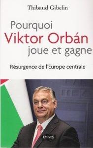 Orban-TG-189x300.jpg