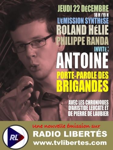 05-invite-Antoine-Brigandes.jpg