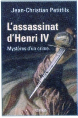 L'assassinat d'Henri IV.jpeg