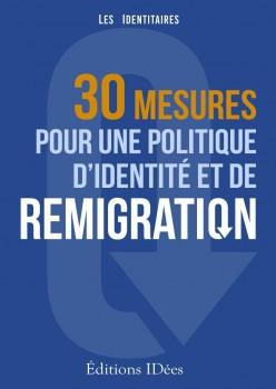 Remigration-Livre-248x350.jpg