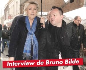 Bruno-Bilde-Marine-Le-Pen-300x246.jpg