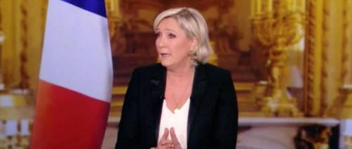 Marine-Le-Pen-Frexit-600x255.jpg