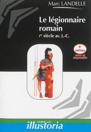 LE_LEGIONNAIRE_ROMAIN.jpg