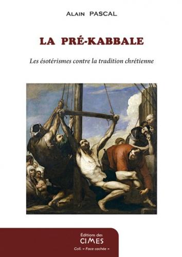 la-pre-kabbale-alain-pascal.jpg