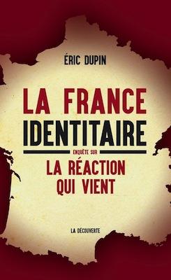 france-identitaire.jpg