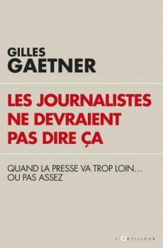 Gilles-Gaetner-Journalistes-230x350.jpg