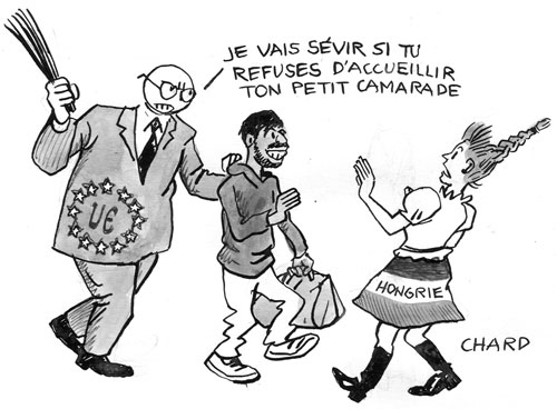 Chard-Immigration-UE.jpg