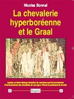 Chevalerie-hyperboreenne-e.jpg