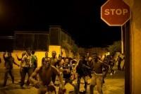 Des-dizaines-migrants-p-n-trent-dans-l-enclave-Ceuta-200x133.jpg