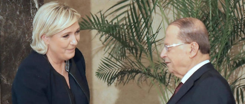 7063750lpw-7065340-article-marine-le-pen-jpg_4105249_660x281.jpg