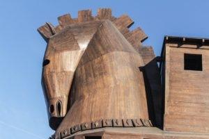 cheval-de-troie-du-mondialisme-300x200.jpg