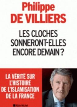 Philippe-de-Villiers-Cloches-252x350.jpg