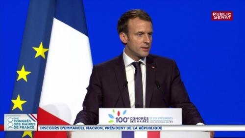 Macron-En-Marche-AMF-600x338.jpg